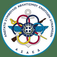 Ανώτατο Συμβούλιο Αθλητισμού Ενόπλων Δυνάμεων